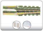 Дюбель металлический для газобетона MUD