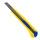 Нож пистолетный, автоблокировка, 9 мм (Hobbi) (шт.)