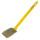 Кисть радиаторная, пластмассовая рукоятка, 2″,  (Remocolor) (шт.)