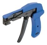 Инструмент для монтажа стяжек