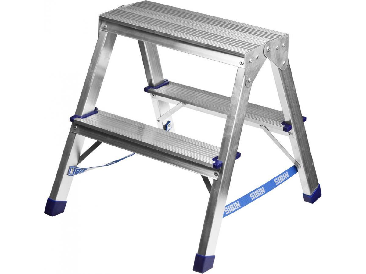 инструкция по эксплуотации лестниц и стремянок