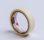 Малярная крепп. лента 25мм х 50м (72)