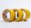 Двусторонняя клейкая лента 50мм х 10м Ткань (36)