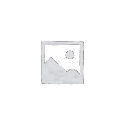 Коронки алмазного бурения