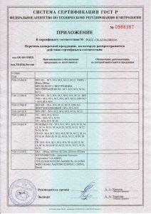 metrika-page-003
