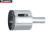 Сверло по керамограниту, 12 х 67 мм, (2 шт) 3-гранный хвостовик// MATRIX