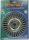 Кордщетка для МШУ радиальная витая ПРАКТИКА 178 х 22 мм (1шт.) блистер