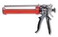 Пистолет выпрессовочный
