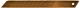 Лезвие сегментированное 18 мм 15 сегментов (5 шт) с нитрид титаном
