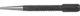 Бородок-добойник STAYER «MASTER», 2,4 мм