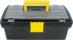 Ящик для инструмента пластиковый 13″ (33 х 17,5 х 12,5 см)
